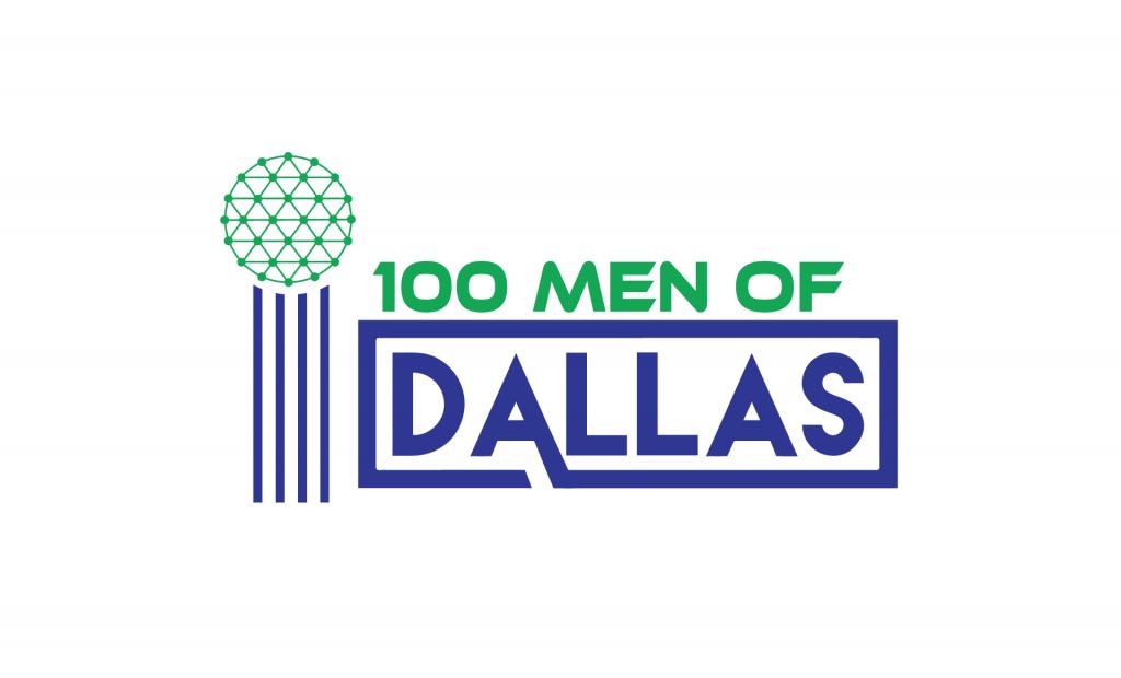 100 Men of Dallas